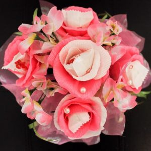 Roosa õnne 1